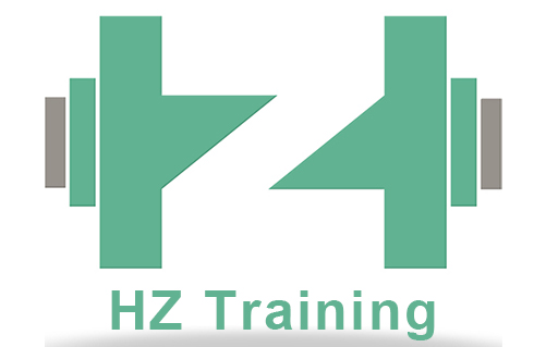 HZ Training